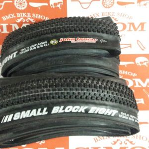 Cubiertas r29 kevlar kenda small block eight